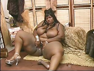 Ebony fat clit youjizz photo 794