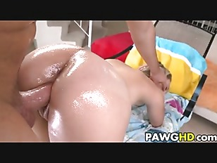 pussy_1248187