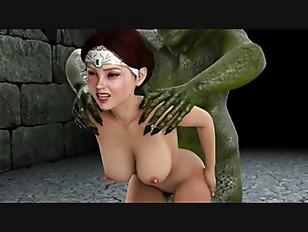Sex anal gratis