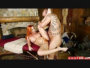 pussy_1494016
