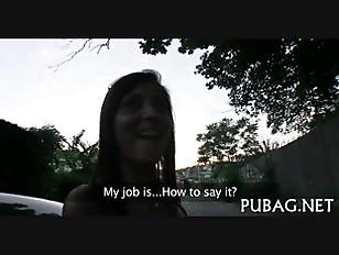 pussy_1069707