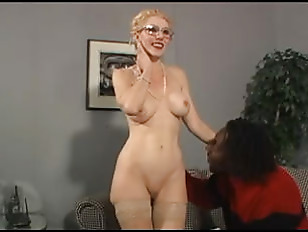 Black mature milf ebony youjizz — img 9
