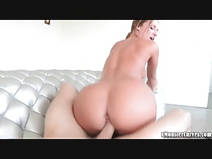 Banging jada part 3