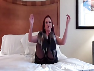 Ballbusting From A True...