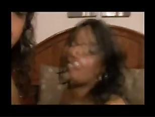 Black Fatty Lesbians...