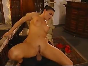 Laura Angel Creampie...