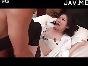 Something Old ladies porn tube right! excellent