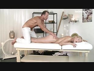 pussy_1257829