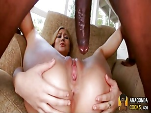 Cum in ass hd