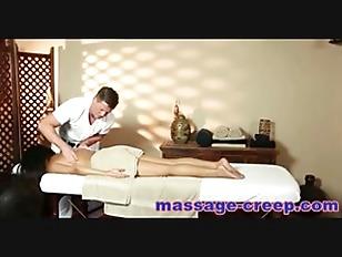 Picture Asian Babe Massage Schoolgirl