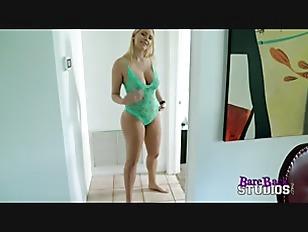 Vanessa Cage Porn Videos