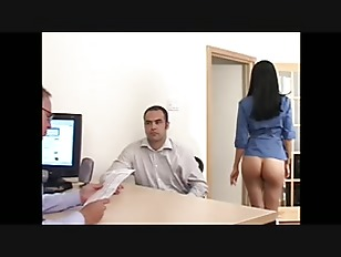 Sexbest sex naked news bottomless girl juggalettes showing