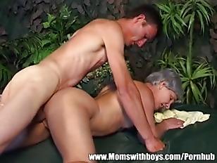 Extreme lesbian fisting porn
