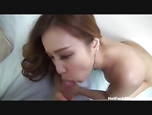 Japanese Cute Fucks With...