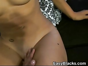 pussy_1375500