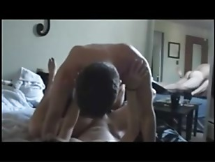 Picture Amateur Beauty Fucked In Front Of The Mirror