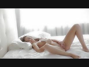 pussy_1254794