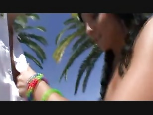 Xxx Funny Video Download