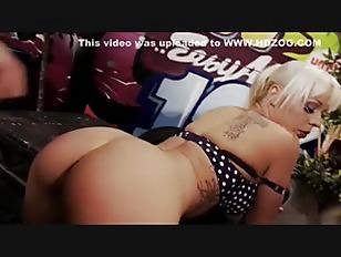 Jane doe porn