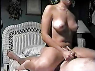 This Amateur Ho Made This Homemade Video Fuckin Hot