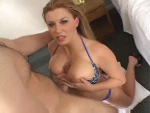 pussy_1739892
