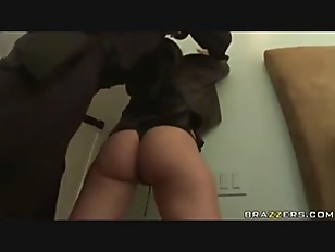 Spanking and Forced Anal By Cop (Full: http://bit.ly/forced-anal)