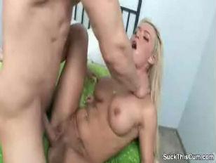 Girl at renaissance fair gets fucked