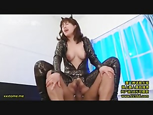 Picture Asian Hooker Get Her Hole Drilled