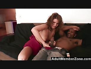 AdultMemberZone Fiery Redhead Wants...
