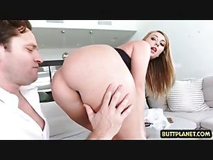 black-deepthroating-asian-pornstar-jizzed-in-mouth-slut