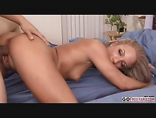 Neha duphia bikini