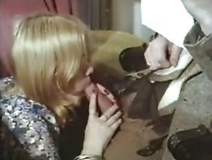 Brigitte lahaie cuisses infernales 1978 sc3 6