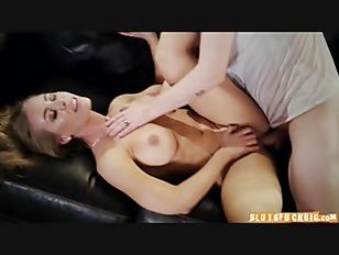 pussy_1763931