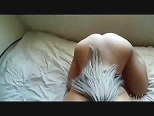 paulina rubio fotos naked