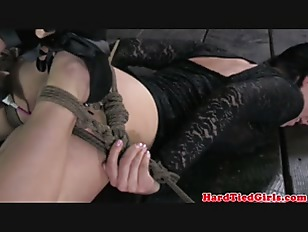 are asian slut awesome anal know, that