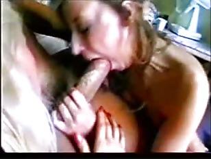 sexy rough hardcore sex