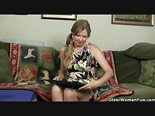 remarkable, rather amusing gloryhole fetish slut bukkake casually, not the