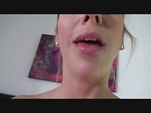 Picture Great Milf Is Horny