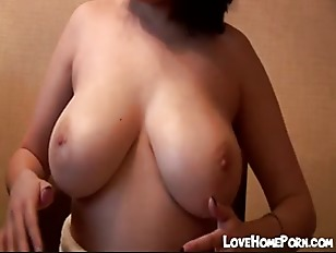 Picture Trust Me Her Boobs Will Keep You Busy