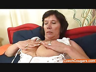 Picture Naked Grannie Cuddly Corset