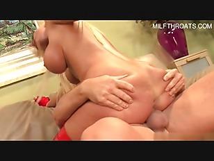 Picture Hot Ex Girlfriend Brutal Sex
