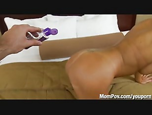 Picture Amateur Swinger MILF Does First Porn