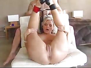 Bree Olson Hardcore...
