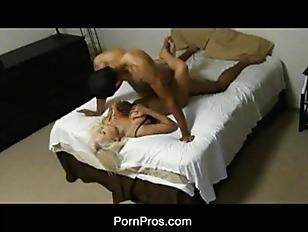 PornPros Busty Wifes Unfaithful...