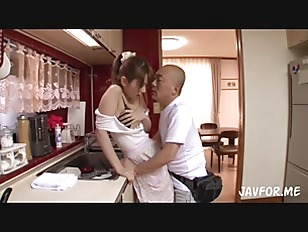 Picture Sweet Wife In Japan