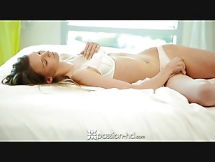 Passion-HD - Johnny Gets...