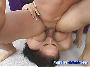 Gianna Michaels - Anal Sex...