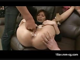 pussy_1060002