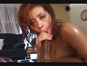 reply, attribute Amateur porn hardcore sex with young Colombian girl join. All above told