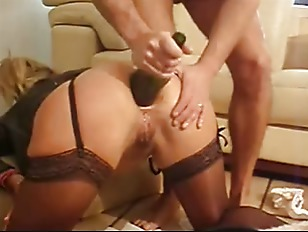 quite good bdsm tourcher needle play can not